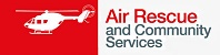 Air Rescue and Community Services Partner web