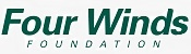 Four Winds Foundation Partner web