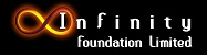 Infinity Foundation Partner web