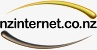 NZ Internet Services Partner web