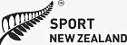 Sport New Zealand Partner web
