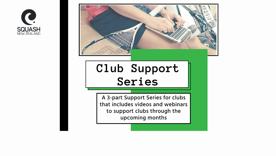 Club SUpport Series Banner v2