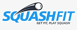 Club Support SquashFit logo - web