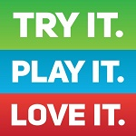 Club Support Try it Play it Love it logo - web
