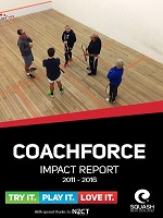 CoachForce Impact Report - web