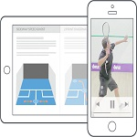 Coaching Resources SquashFit Resources - web