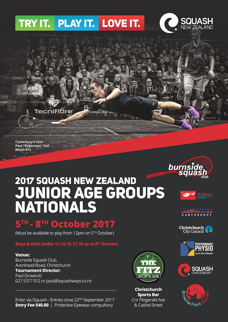 2017 SNZ Junior Age Groups Poster P3-page-001