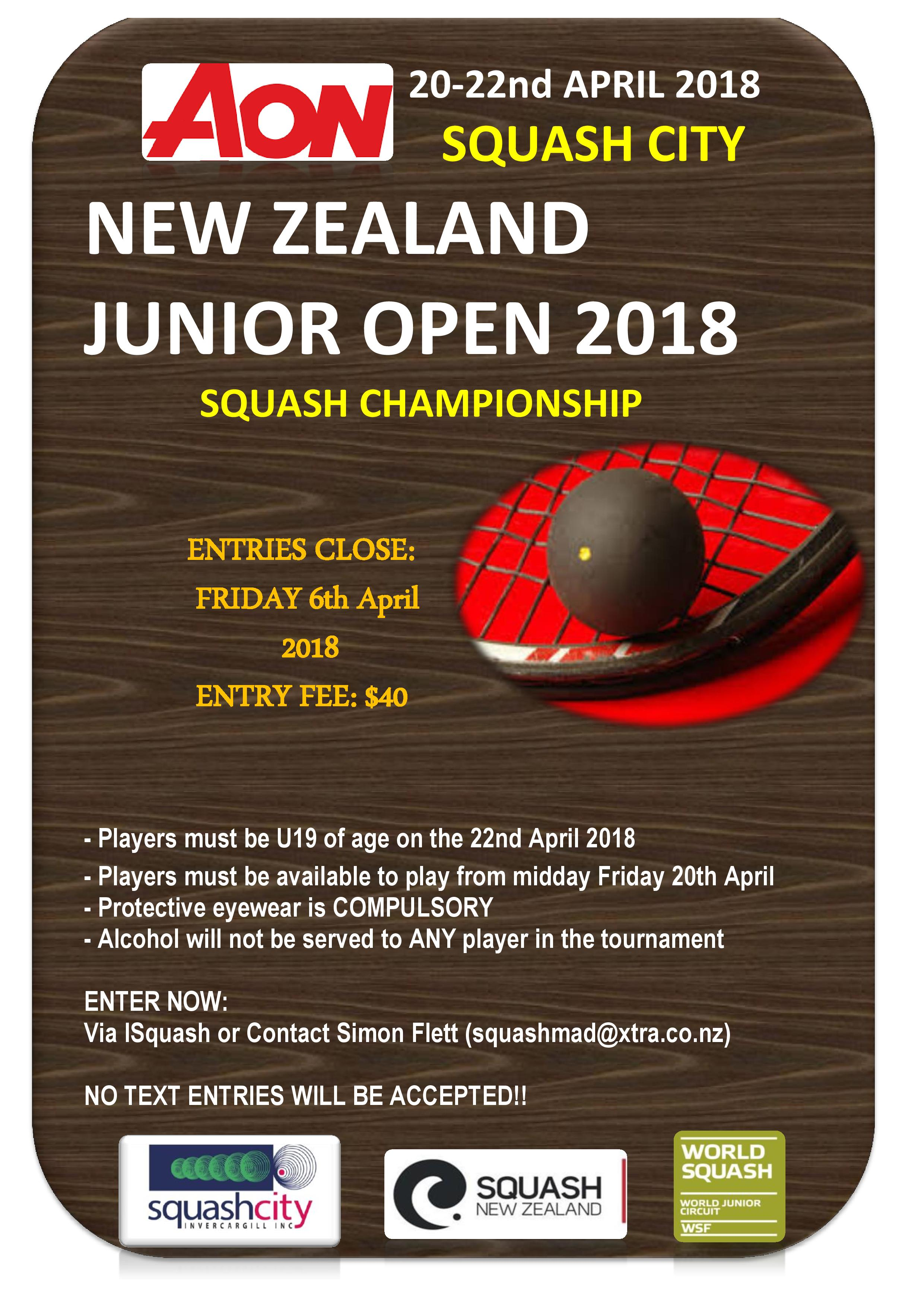 NZ Junior Open Poster 2018-page-001
