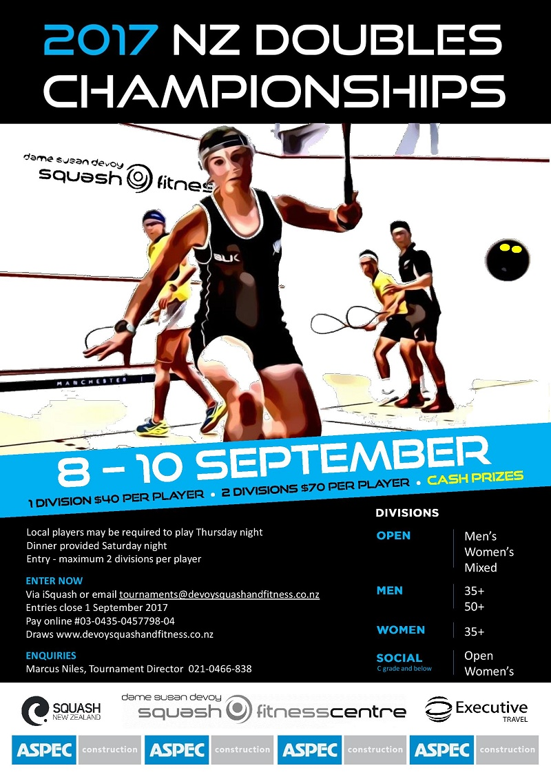 NZ Doubles Poster-page-001