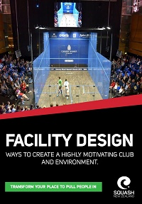 Facility Design Guide
