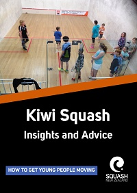 Ways to Play Kiwi Squash insights - web