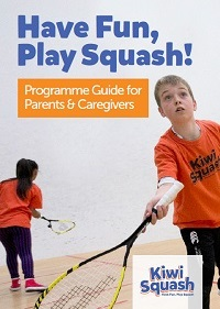 Ways to Play Kiwi Squash parents - web