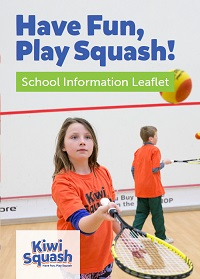 Ways to Play Kiwi Squash teachers - web