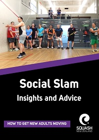 Ways to Play Social Slam insights - web
