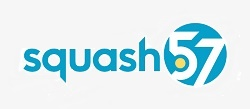 Ways to Play Squash 57 logo - web
