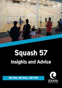 Ways to Play Squash57 insights - web