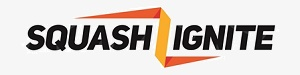 Ways to Play Squash Ignite logo - web