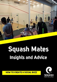 Ways to Play Squash Mates insights - web