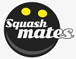 Ways to Play Squash Mates logo - web