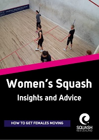 Ways to Play Women's Squash insights - web