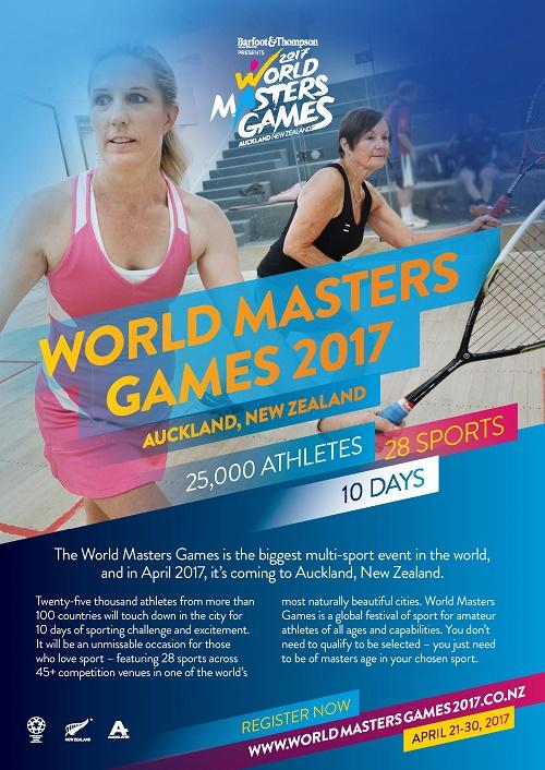 Resized WMG17 Squash Poster