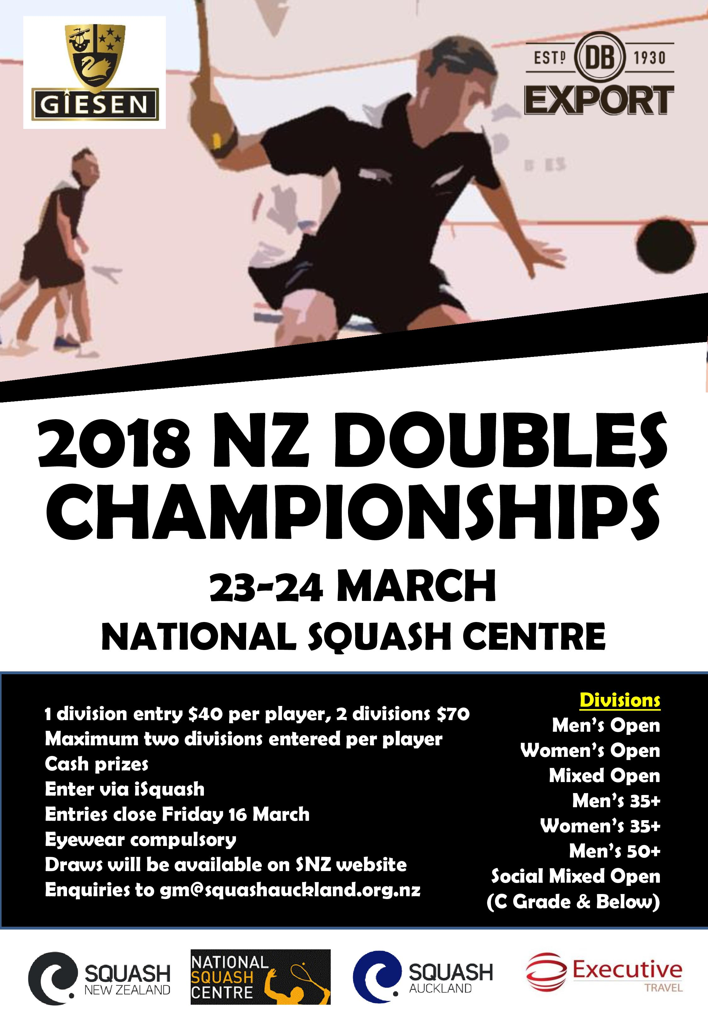NZ Doubles 2018 poster - new-page-001