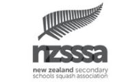 NZSSSA logo website