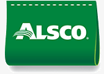 alsco-logo
