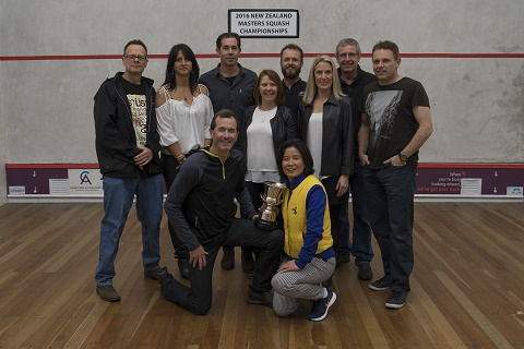 Resized NZ Masters InterDistrict Teams Champions Auckland
