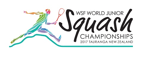 WSF_Squash_logo_Full_Colour_News